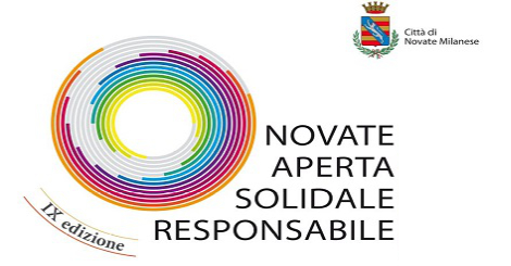 Novate aperta solidale responsabile